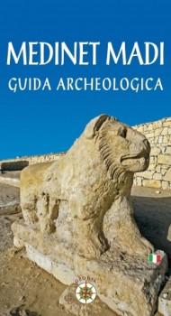 Medinet Madi Guida Archeologica