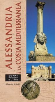 Alessandria e la costa Mediterranea