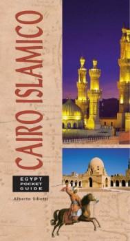 Cairo Islamico