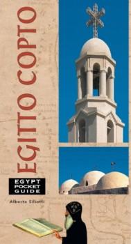 Egitto Copto