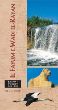 Il Fayum e Wadi El Rayan