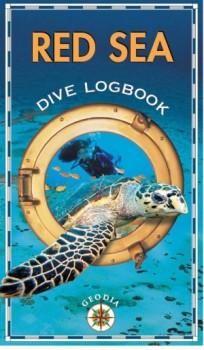 Loogbook Red Sea