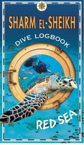 Loogbook Sharm El Sheikh