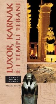Luxor e i Templi Tebani