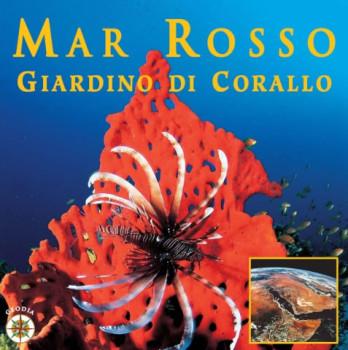 Mar Rosso Giardino di Corallo