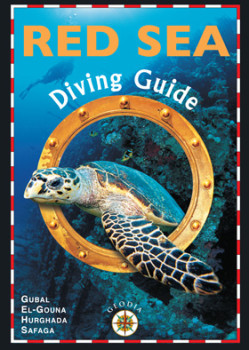 RED SEA Diving Guide