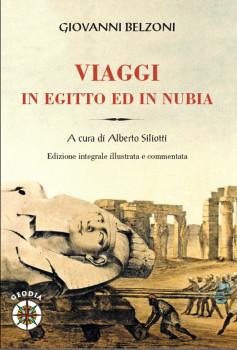 VIAGGI-BELZONI-COVER